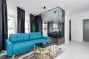 EL Apartments Hercules