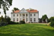 Restauracja Hotel Pałacowa