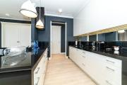 Black Pearl Neptun Park by OneApartments