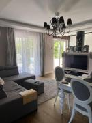 Apartament 1go Maja