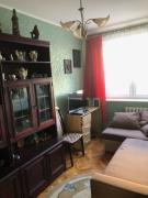 Apartament u Zibena