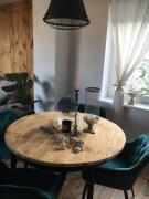 Gdynia Apartament na lato