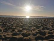 Kawalerka 150m od plaży