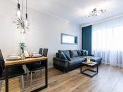 VacationClub – Sosnowa 4 Apartament 14