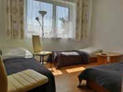 Pokoje gościnne u Kacpra
