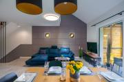 Apartamenty Pod Stokiem Dream Apart