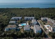 Apartamenty Forest Polanki