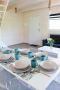 Port Relaks Komfortowe Domy Wakacyjne w Rewalu