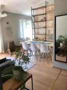 Apartament Rodzinny Sopot