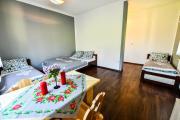 Apartament Jolka