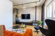 Apartament Sady # 110