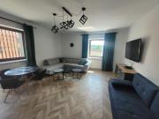 Apartamenty Chopina 1