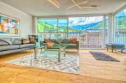 Penthouse Ari by Alpen Apartments