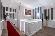 Bramble Luxury Suites