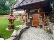 Domek Hubertus Chochołów