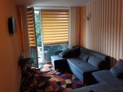 Prywatny pokój w Hotelu Panorama w Okunince