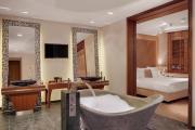 Design 2 Bedroom Suite City Center
