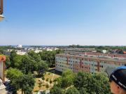 Apartament Mieszkanie 2pokojowe nad morzem Żabianka
