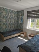 Reda apartments