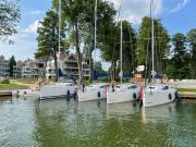 Masurian Sailor Nautica Resort