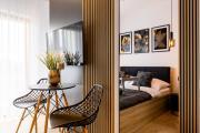 Apartament Nadmotławie 34