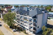 Baltic Rodzinny
