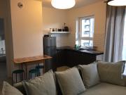 Apartament Stanczyka 2