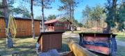 Sunny Bondary resort
