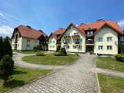 Apartament Ludluma