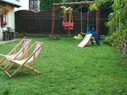 Dom gościnny i apartament MONIKA 10 min do plaży bon turystyczny