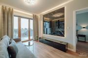Apartament Silence Karpatia Resort Chalcedon