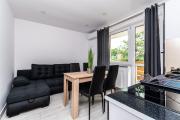 VIP House Apartamenty