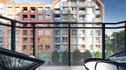 Apartament Riverside