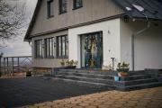 Dom KrawcaSchneiderbaude