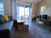 Neptune Apartments 100cznia
