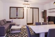 Apartamenty Premium De Lux