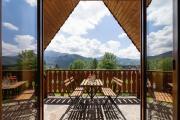 Studio Mocarni Mountain View Koscielisko by Renters