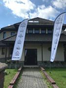 Villa Chamonix