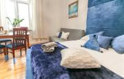 Pokoje Blueberry przy Bohaterow Monte Cassino 26