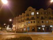 Apartament Centrum Plaża