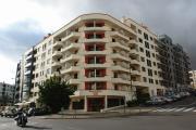 Hotel Musa Dajuda