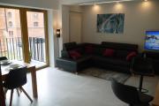 Nowy Apartament Zygmunta Premium