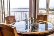 Primera linea de mar Apartamento turístico Salou