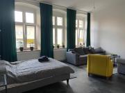 Apartamenty Chopina 3