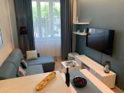 Apartment Lubelska 11