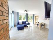 Apartamenty Baltic16