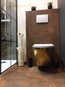 Gold Box Apartament