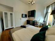 City Sopot Pokoje i Apartamenty