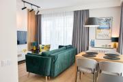 Apartament 17