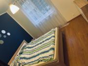 Zacisze Bartąg apartament